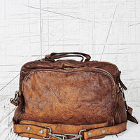 Malababa Pippa Bag in Brown - Urban Outfitters