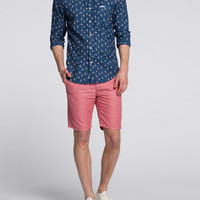Summer Shirt - Scotch & Soda