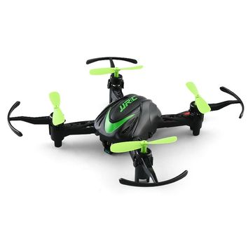 JJRC H48 Mini Drone 6 Axis RC Micro RC Quadcopters Drones Remote Control Charged RC Helicopter VS H8 Dron Gifts Toys For Kids