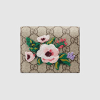 Gucci - Gucci Garden: The Souvenir Collection