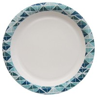 """Heavy Duty Disposable Paper Plates - 10"""" - 55ct - up & up™"""