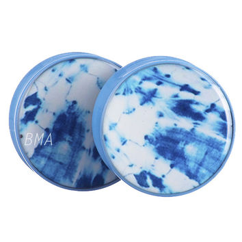 Acid Wash Denim Plugs (2mm-25mm)
