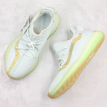 adidas Yeezy Boost 350 V3 Hyperspace Sneakers - Best Deal Online