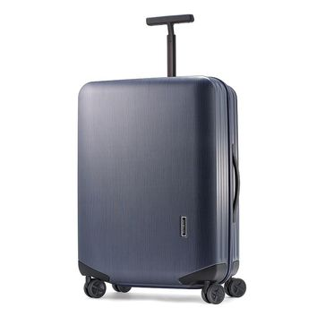 Samsonite Luggage, Inova 20-in. Hardside Spinner Carry-On