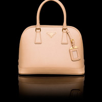 Prada E-Store · Woman · Handbags · Top Handle BN2567_NZV_F0036