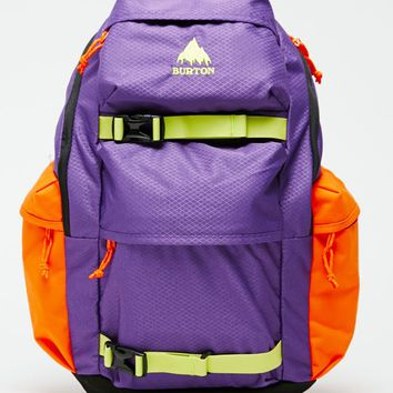 Burton Kilo School Backpack - Mens Backpacks