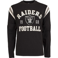 Oakland Raiders Tees