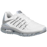 Nike Air Max 2015 - Men's at Champs Sports