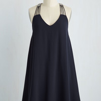 I'd Give You the Whirl Dress | Mod Retro Vintage Dresses | ModCloth.com