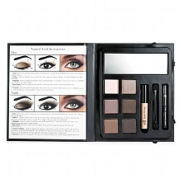 e.l.f. Beauty Book Eye Set | Walgreens