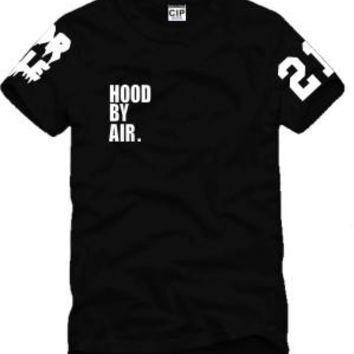 Men/women hba been trill kanye west t shirt cotton short sleeve hip hop t shirt men brand t-shirt plus size swag clothes