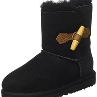 UGG Kids' Ebony-K