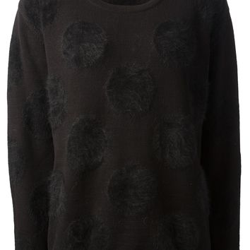 Stine Goya 'Franconi' Sweater