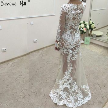 Beach Wedding Dress Boho Chiffon Lace Appliques Bridal Gowns Country Bride Dress
