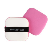 3 CONCEPT EYES AIR FIT SPONGE | STYLENANDA EN