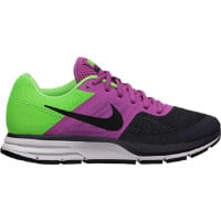 Nike Air Pegasus+ 30 Women's Running Shoes - Club Pink