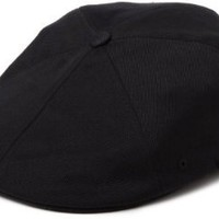 Kangol Men`s Flexfit Cap