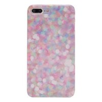 """""""My Pastels"""" iPhone Case for 6, 7"""