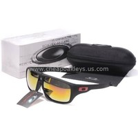 Oakley Lifestyle Dispatch Sunglasses Black Yellow will soon be they favorite Sunglasses Our Oakley Sunglasses discount store has the stylish Oakley Lifestyle Dispatch Sunglasses Black Yellow here are having high quality and special design, Oakley Sunglass
