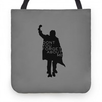 Don't Forget Tote