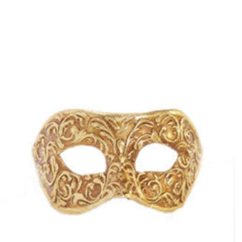 Michela Venetian Mask Collection with Venetian Masks, Italian Masks, feather masks and Mask Artwork Collections for masquerade balls, costume balls, mardi gras masks, and carnival masks.