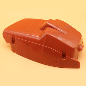 Top Cover Cylinder Shield Shroud For Husqvarna HUSKY 340 345 346XP 350 Chainsaw 503910501 / 503 91 05-01