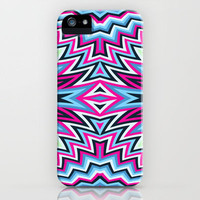 Mix #120 iPhone Case by Ornaart | Society6