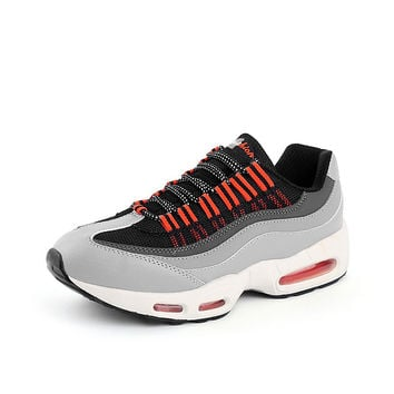 Stylish On Sale Hot Sale Hot Deal Casual Comfort Couple Shoes Sneakers [6541689923]