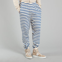 Etudes/Hixsept Multicolor  Greenwich Pants on sale at L'Exception