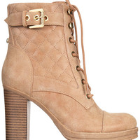 G by GUESS Gift Boots | macys.com