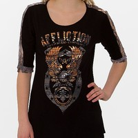 Affliction American Customs Onward Top
