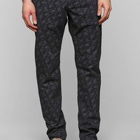Dockers Printed Alpha Slouch Pant - Urban Outfitters
