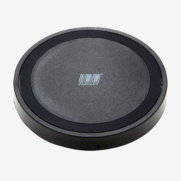 Rapid Wireless Smartphone Charger