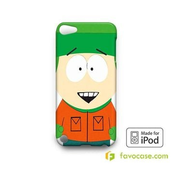 SOUTH PARK 1  iPod Touch 4 5 6 Case