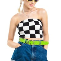 Vintage 90's Ur Brother's Cute Shorts - S/M