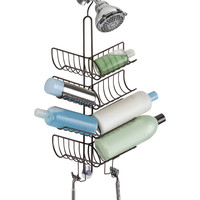 Verona Shower Caddy