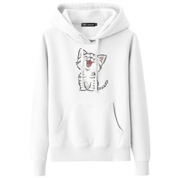 9f151e04e Best Cute Sweatshirts And Hoodies Products on Wanelo