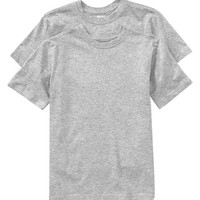 Gap Boys Undershirts 2 Pack