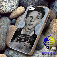 Frank Sinatra Design For iPhone Case Samsung Galaxy Case Ipad Case Ipod Case