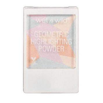 Wet n Wild Fergie Centerstage Collection Photo Op Eyeshadow - Choose Color