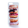 Stacked Donuts Case