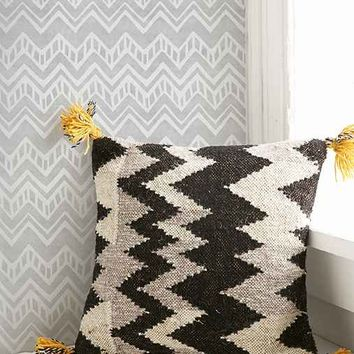 Chasing Paper Chevron Removable Wallpaper