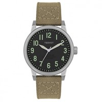 jpt-tf40 - tf111083-45 watch : TSOVET : We're passionate about designing and building watches.