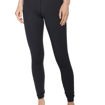 Strut This Max Ankle Legging