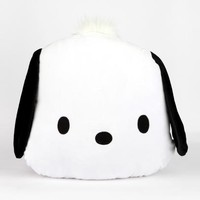 Pochacco Cushion: Special Characters