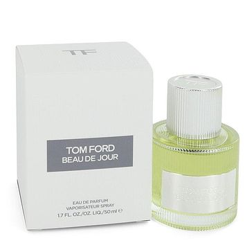 Tom Ford Beau De Jour by Tom Ford Eau De Parfum Spray 1.7 oz for Men