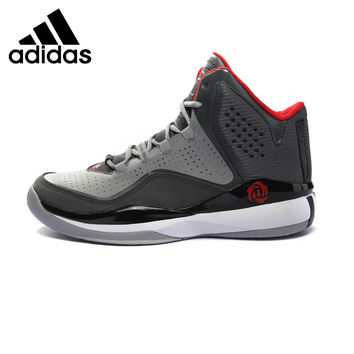 Original men's basketball shoes sneakers spring