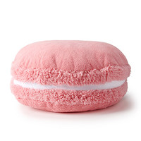 Macaroon Decorative Pillow