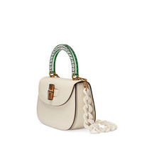 Luxury Handbags | Shop Gucci.com