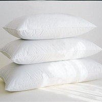 Feather Pillow (Level 3)